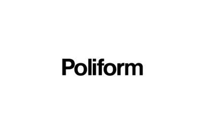 logo poliform